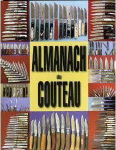 almanach du couteau